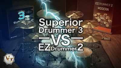 ezdrummer latest version