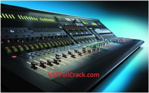 MixPad Pro Crack With Registration Code FREE DOwnload