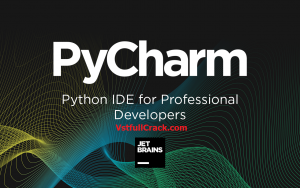 Pycharm 2021.1 Crack 2021 Serial Key FREE Download Activation Code!