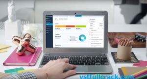 QuickBooks 2021 License Key [Win-Mac] Activation Code FREE Download!