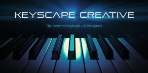 Spectrasonics Keyscape Crack,KeyScape