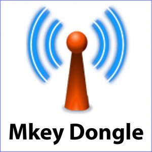 MKey Dongle 8.5.2 Crack 2021 + Full Version [Without Box] Flash Repair FREE Download!